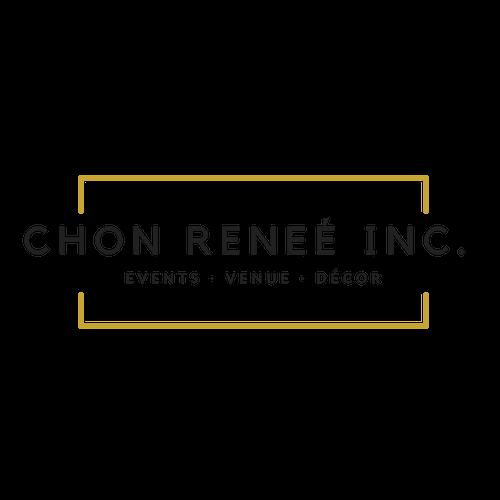 chon renee inc logo